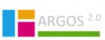 1 – Argos Espace Numérique de Travail de l'académie de Bordeaux