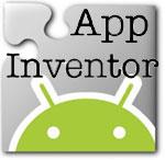 3 – M.I.T. App Inventor APP Inventor permet la réalisation d'applications communicantes en s'affranchissant des syntaxes de programmation. Réaliser une APP sous Android devient aussi facile que construire une structure en LEGO !
